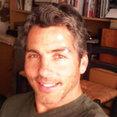 Garofalo WoodWorks llc's profile photo