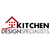 Charmant Kitchen Design Specialists