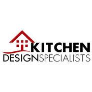 Kitchen Design Specialists's photo