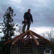 Wildwood Homes llc's photo