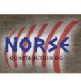 Norse Construction Co's profile photo