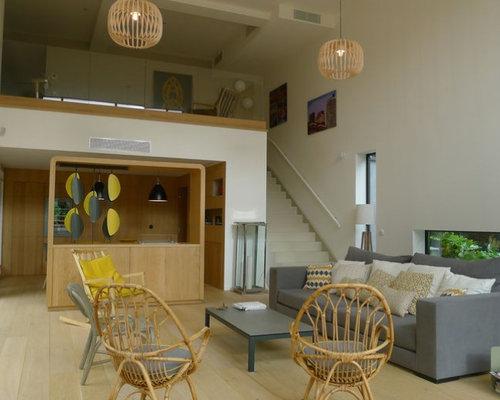 villa b. Black Bedroom Furniture Sets. Home Design Ideas