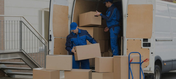 by Removalists Adelaide