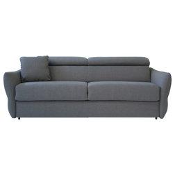 Contemporary Sleeper Sofas by Pezzan USA LLC