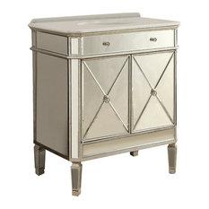 Chans Furniture   Traditional Bathroom Vanities And Sink Consoles   Bathroom  Vanities And Sink Consoles