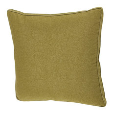 Ellis Moss Pillow Lacefield