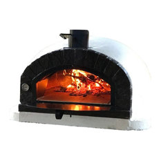 50 Most Popular Outdoor Pizza Ovens For 2018