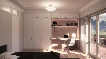 House Alterations - Tauranga