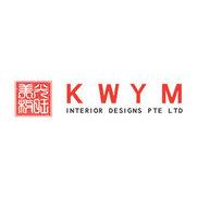 KWYM Interior Designs Pte Ltd's photo