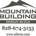 Mountain Building's profile photo
