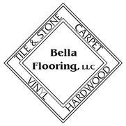 Bella Flooring, LLC's photo