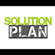 Solution Plan's photo