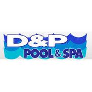 Foto de DP Pool & Spa