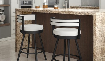 This Month's Bestselling Bar Stools