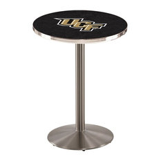Central Florida Pub Table 36-inchx36-inch