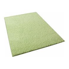 Grass Rugs Houzz