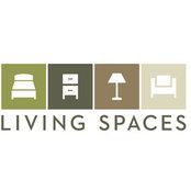Living Spaces - Huntington Beach's photo