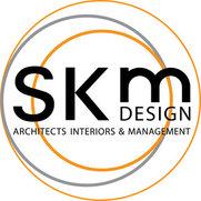 SKM Architects Ltd's photo