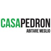 Foto di Casa Pedron