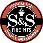 Foto de S&S Fire Pits