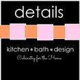 Kitchen & Bath Details's profile photo