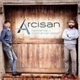 Arcisan, Inc.'s profile photo