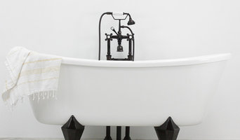 'LUDOVICO' package from The Tub Studio