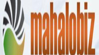 Mahalobiz