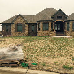 Daniels Lawn And Landscaping Services Wichita Ks Us 67204