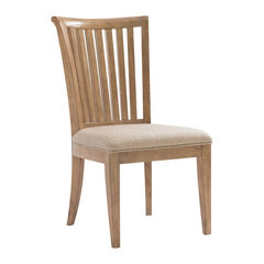 Dining Room Chairs   Houzz