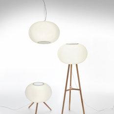 - BABA' collection - Illuminazione esterna