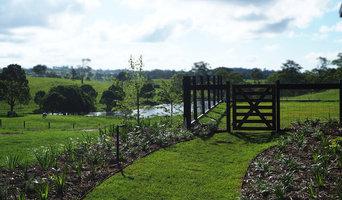 Mount Mee Country Meadow Garden
