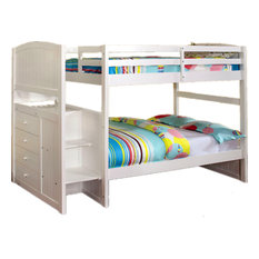 Kids Furniture For Your Home Houzz