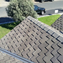 Level 1 Roofing Inc Murrieta Ca Us 92562