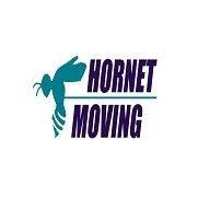 Hornet Moving's photo
