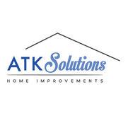 ATK Solutions LLC's photo
