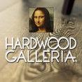 Hardwood Galleria's profile photo