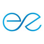 EZ Home Clean's photo