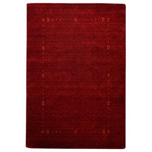 Lori Dream 3961 Rug, Red, 250x300 cm