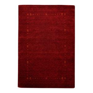 Lori Dream 3961 Rug, Red, 90x160 cm