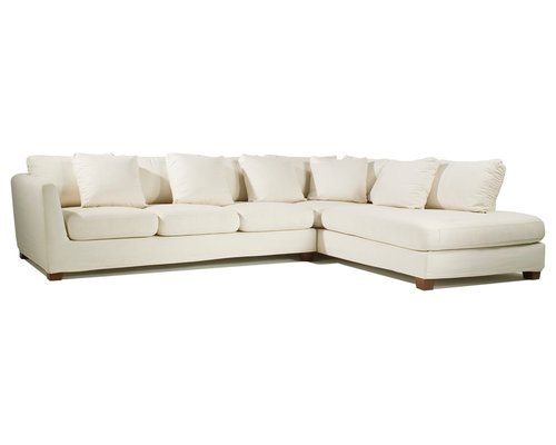 sofas seccional pregrado sectional sofas