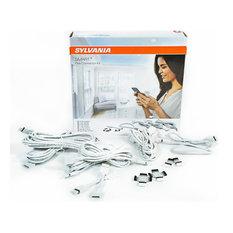 Sylvania Smart+ Connector Kit for Indoor Flex LED Light Strip
