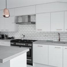 kitchen surfaces london kitchen worktops