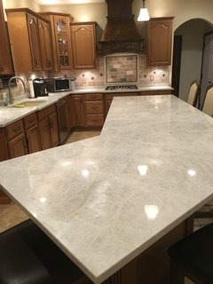 Pictures Of Silestone Pulsar Quartz Suggestions For Countertop