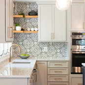 Nicely Done Kitchens