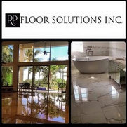 RP Floor Solutions, Inc.'s photo