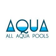 All Aqua Pools's photo