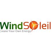 Foto de WindSoleil Solar and Wind Energy