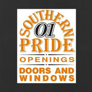 Southern Pride Openings's photo