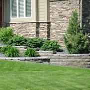 Elite Property and Fence, LLC's photo